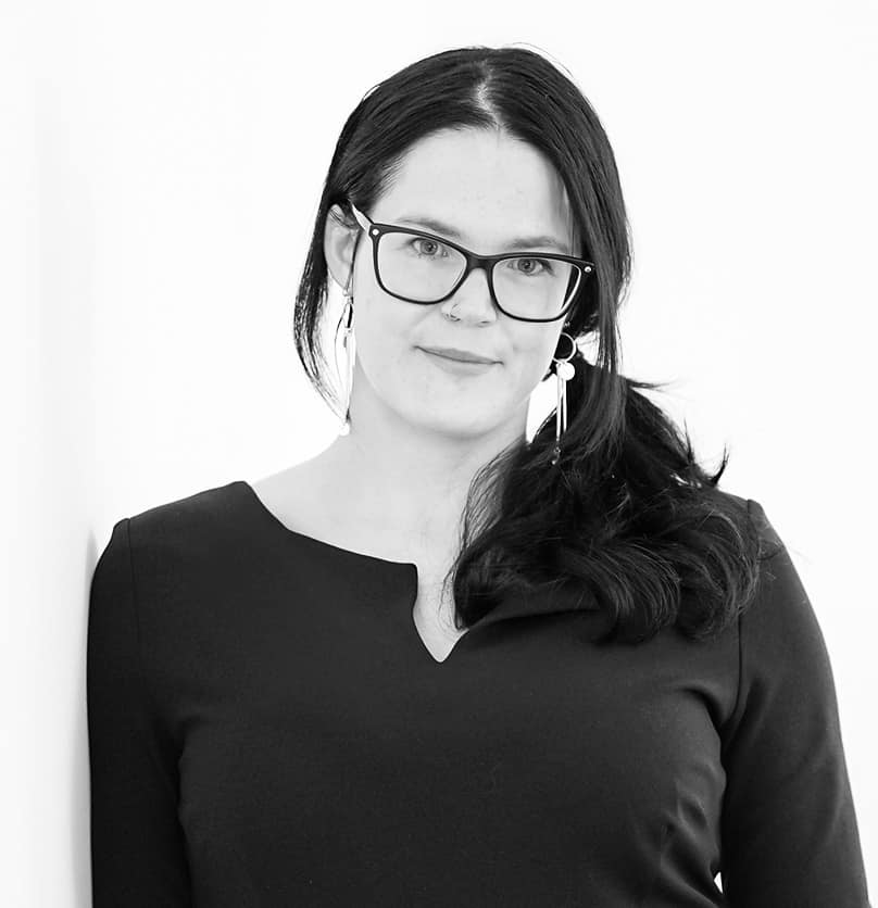 Joyce Studier, Microsoft SAM Professional & Microsoft Licensing Professional