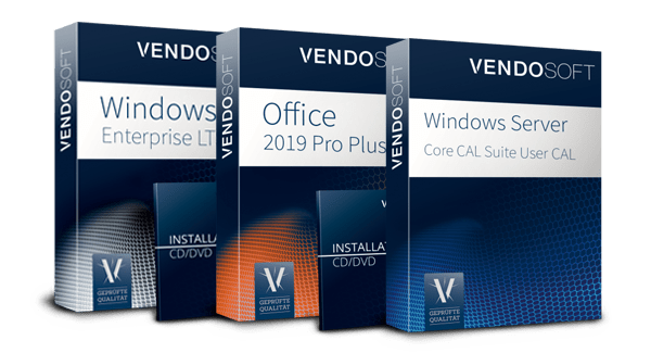 Gebrauchte Software Lizenzen Monatsangebot Office