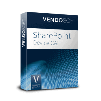 Microsoft SharePoint 2013 Standard Device CAL gebraucht