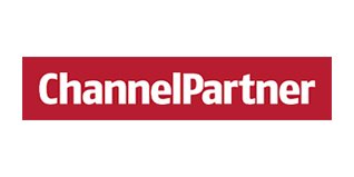 ChannelPartner Logo