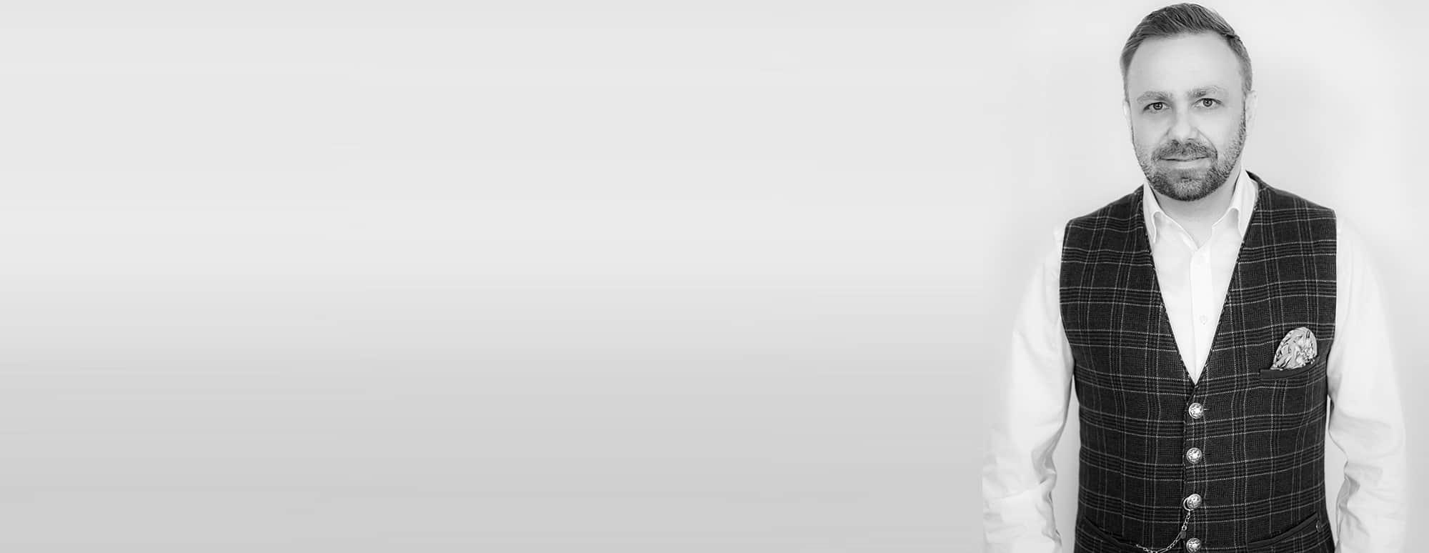 Fabian Gerum Microsoft Licensing Professional (MLP)