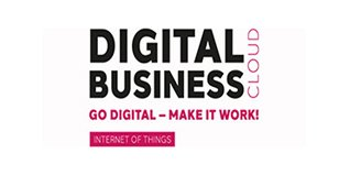 digital-business logo