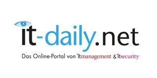 it-daily.net - gebrauchte Lizenzen