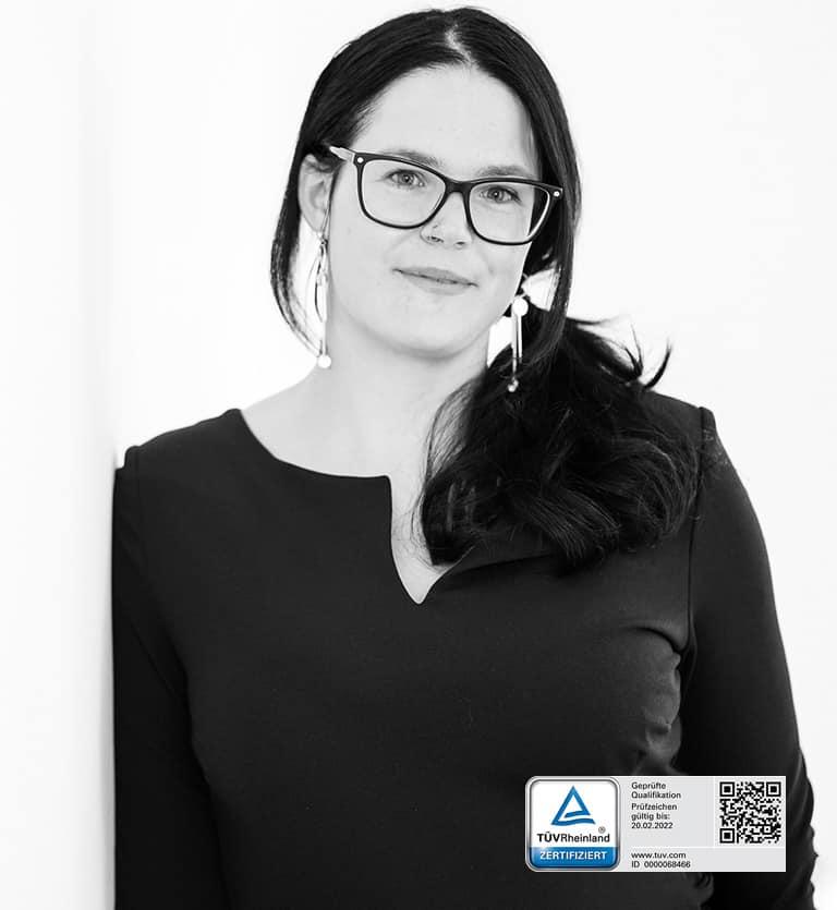 Joyce Studier, Microsoft SAM Professional